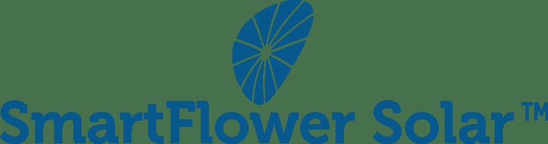 Smartflower Solar logo