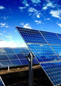 solar energy, energy panels