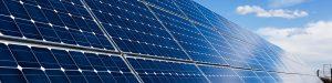solar energy, solar panels roof installation